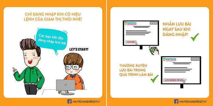 on thi trac nghiem online 1