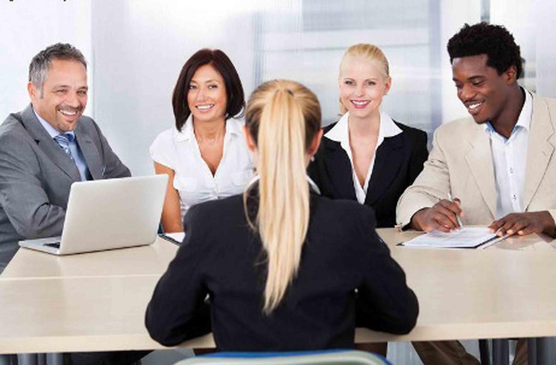 Sử dụng câu hỏi xử lý tình huống trong tuyển dụng nhân sự