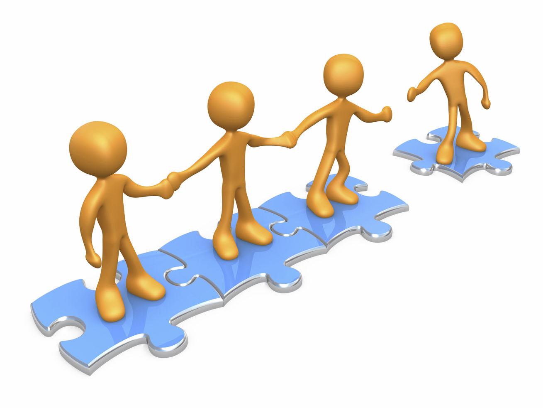 Tổng hợp các câu hỏi trắc nghiệm đánh giá kỹ năng làm việc nhóm nhà tuyển dụng nên biết