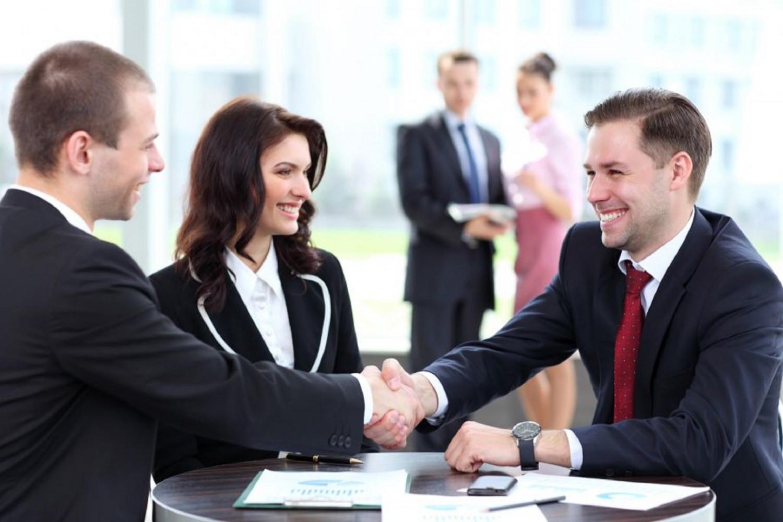 Đánh giá kỹ năng giao tiếp trong tuyển dụng nhân sự