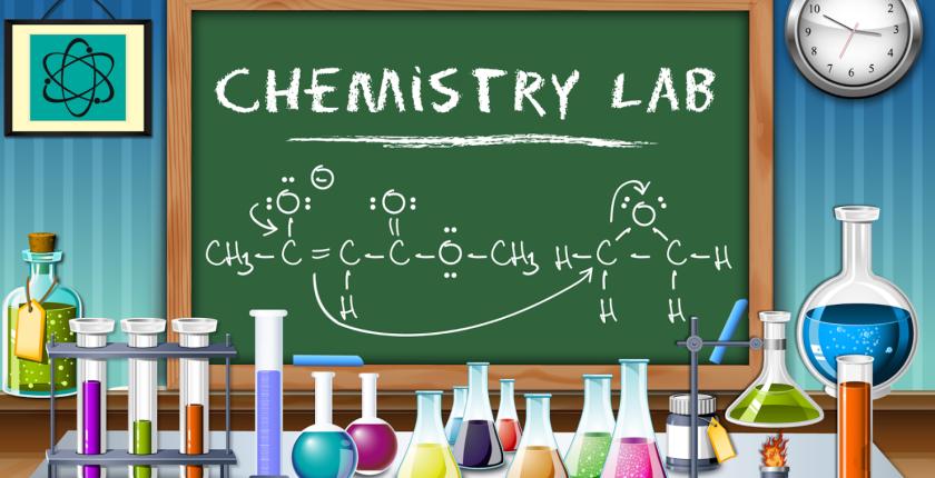 Cách tạo đề thi trắc nghiệm Hóa Học lớp 10 chương 1: Nguyên tử